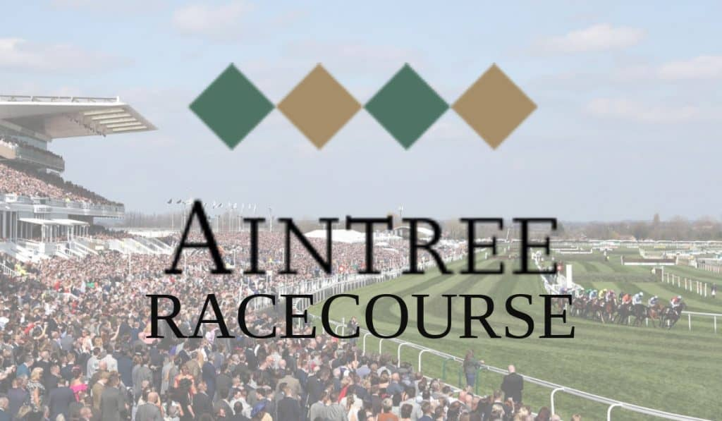 Aintree Racecourse Guide