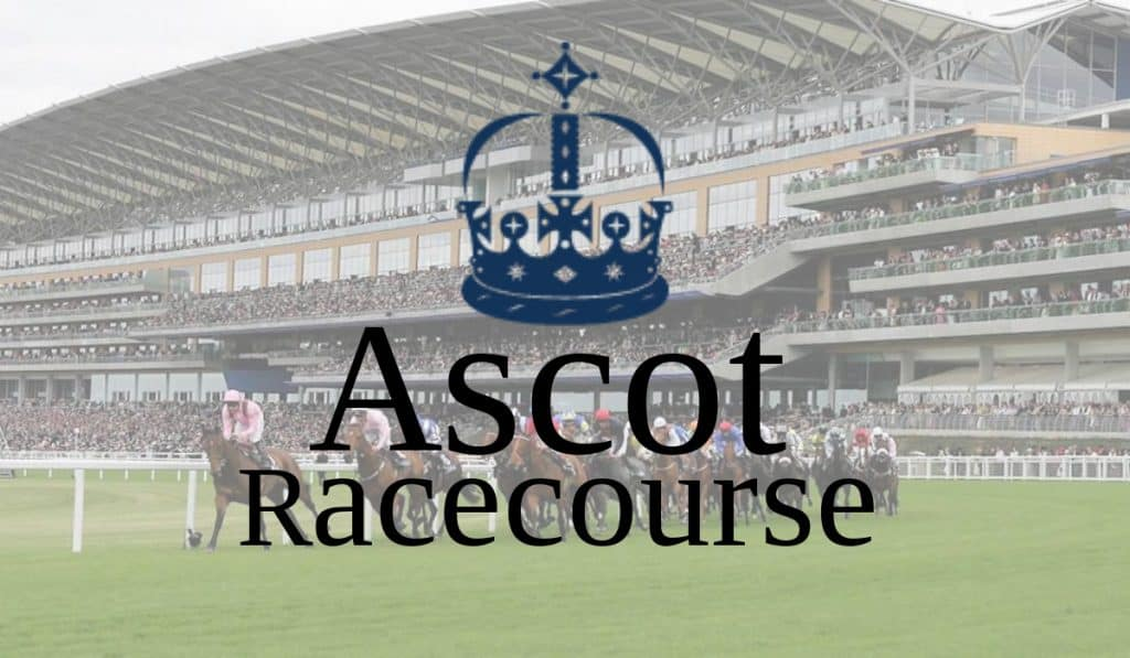 Ascot Racecourse Guide
