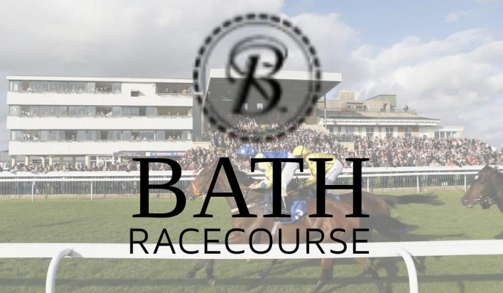 Bath Racecourse Guide
