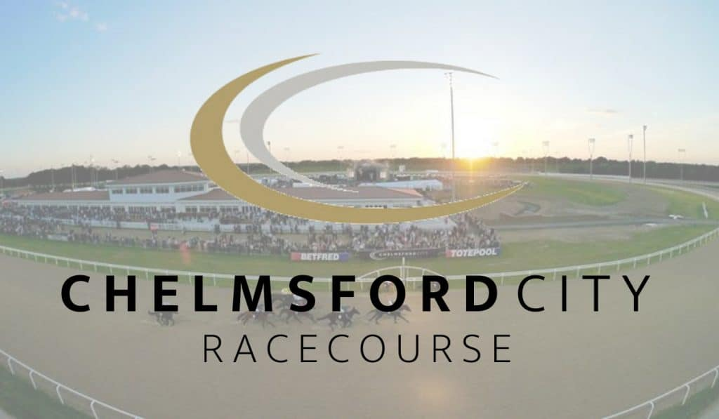Chelmsford City Racecourse Guide