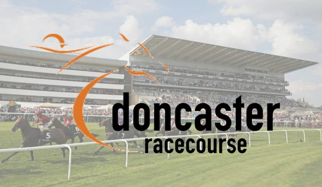 Doncaster Racecourse Guide
