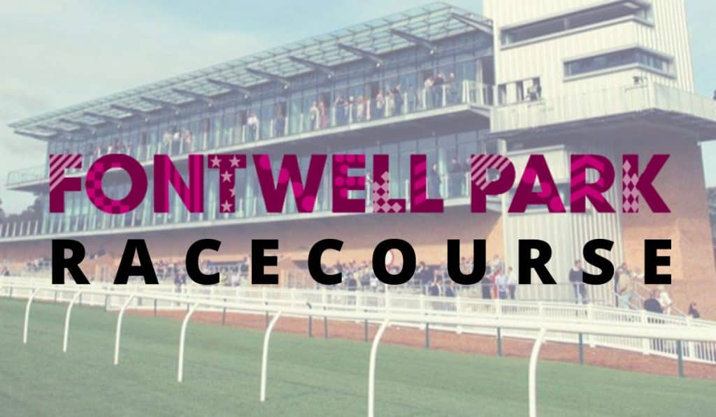 Fontwell Racecourse Guide