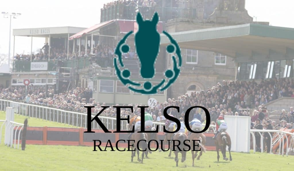 Kelso Racecourse Guide