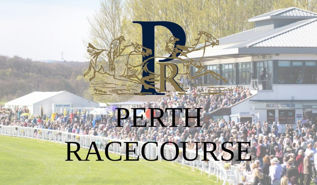 Perth Racecourse Guide
