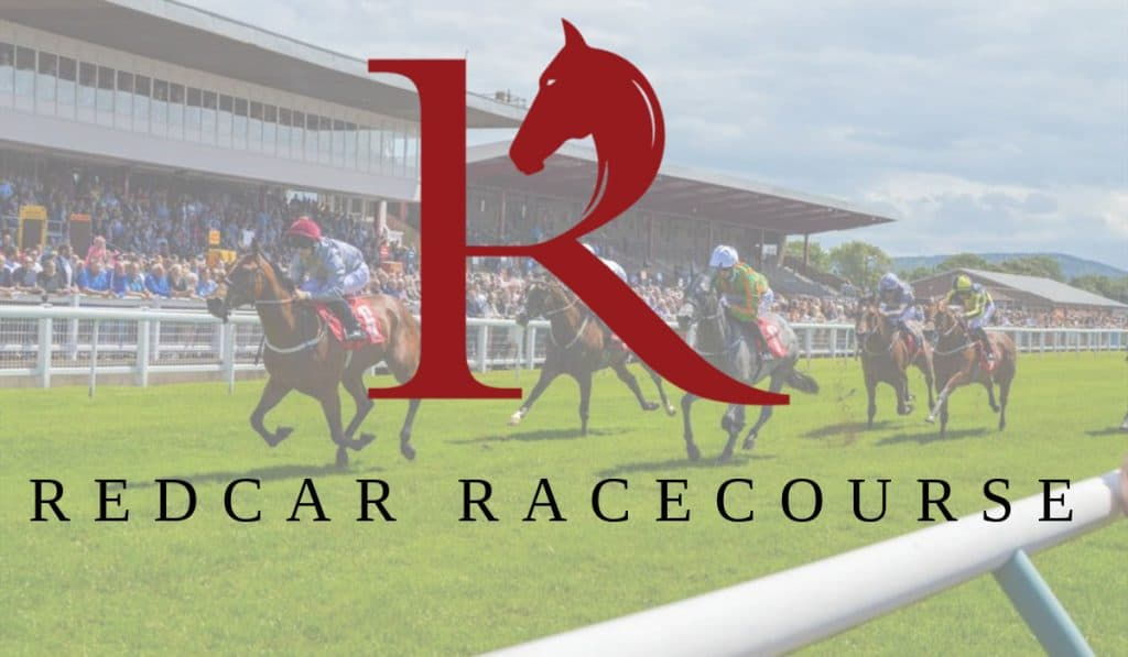 Redcar Racecourse Guide