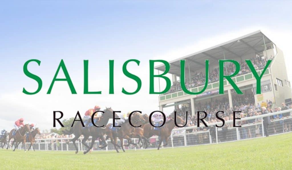 Salisbury Racecourse Guide