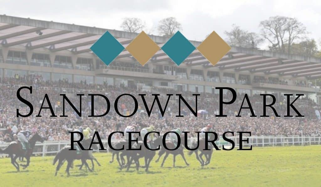 Sandown Racecourse Guide