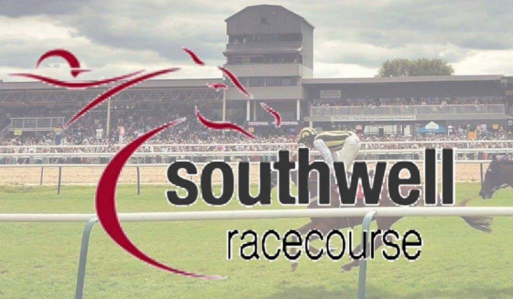 Southwell Racecourse Guide