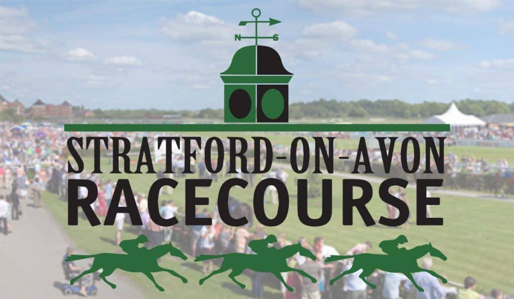 Stratford Racecourse Guide