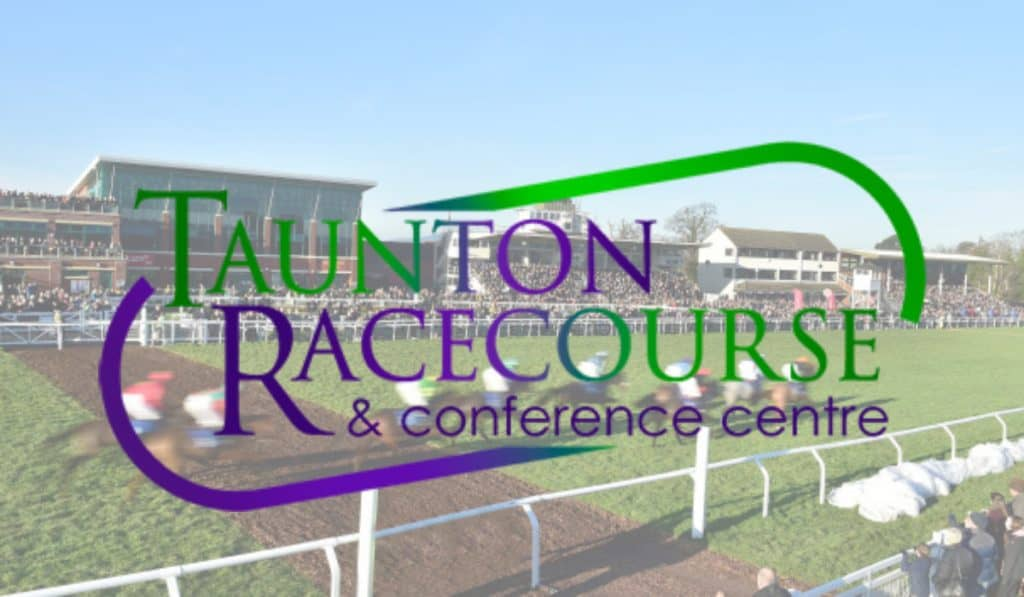 Taunton Racecourse Guide