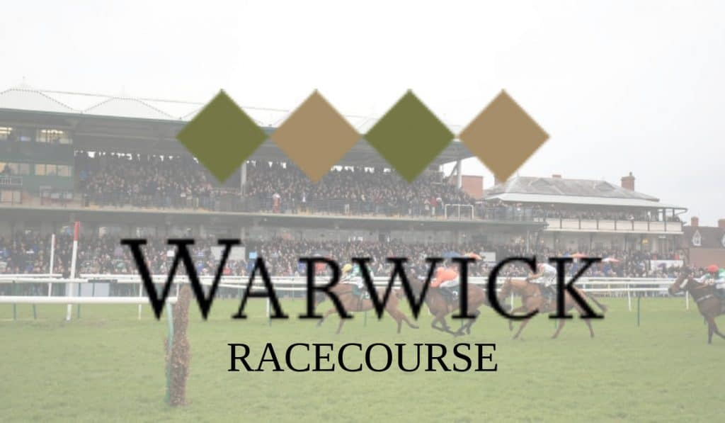 Warwick Racecourse Guide