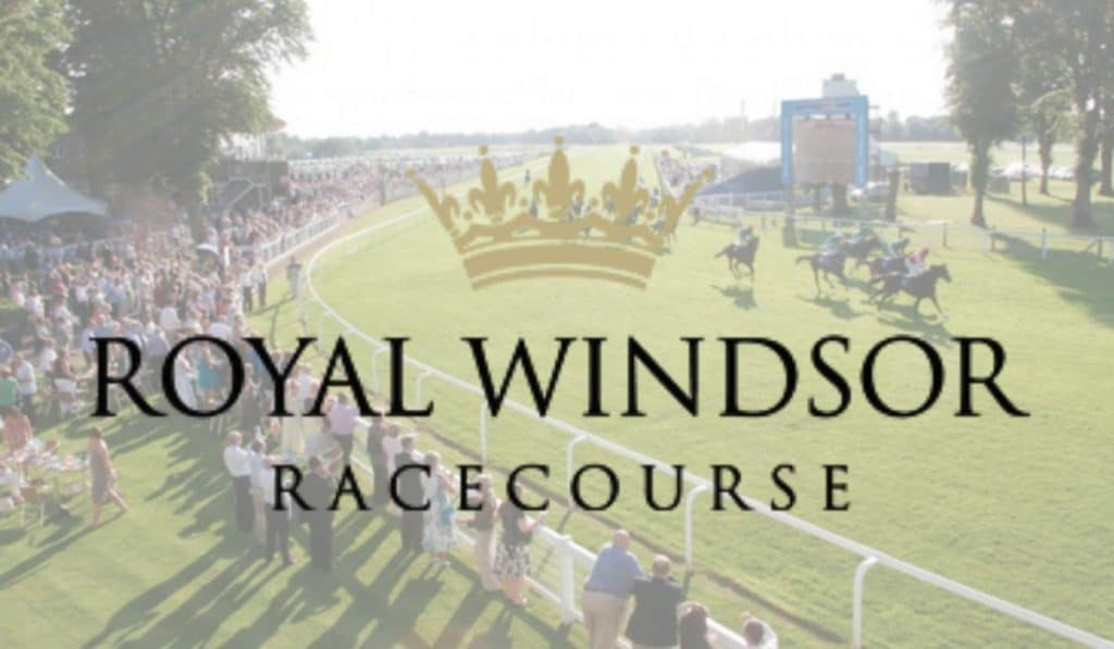 Windsor Racecourse Guide