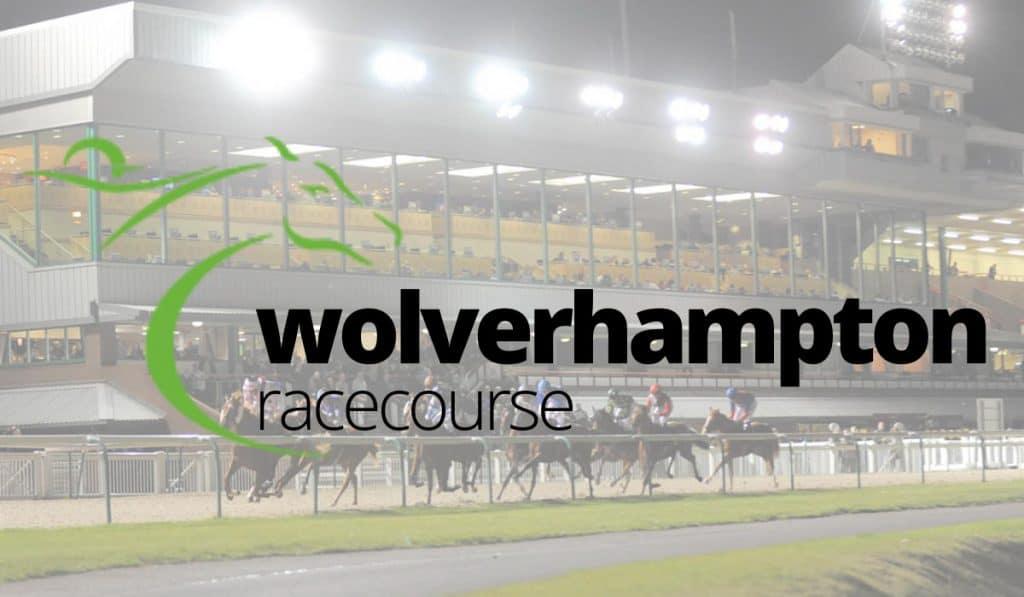 Wolverhampton Racecourse Guide
