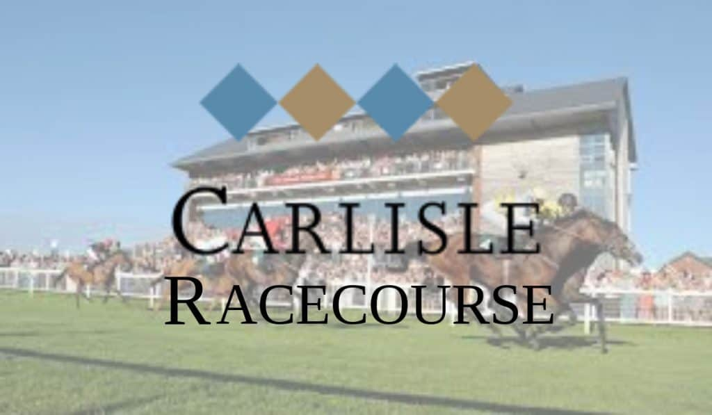 Carlisle Racecourse Guide
