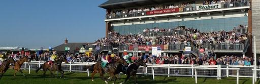 Carlisle Races