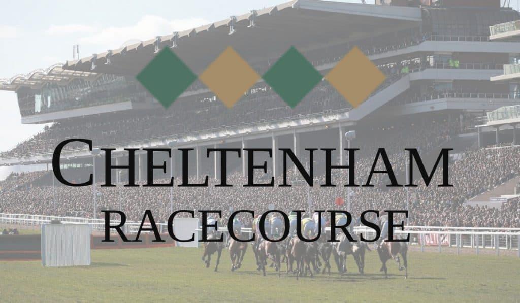 Cheltenham Racecourse Guide
