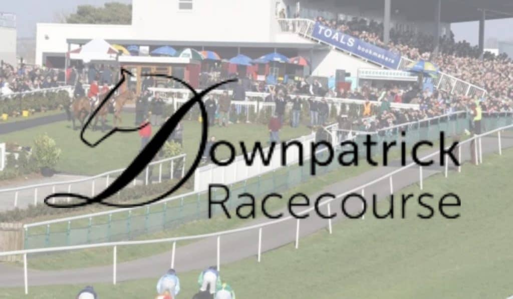 Downpatrick Racecourse Guide