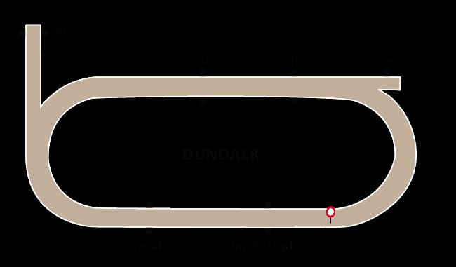 Dundalk Race Track