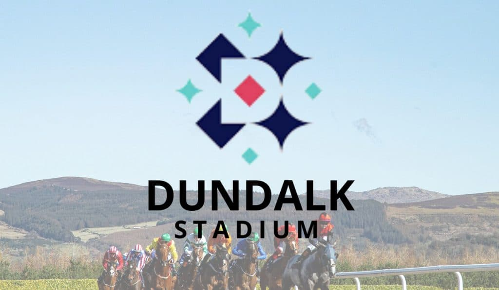 Dundalk Racecourse Guide