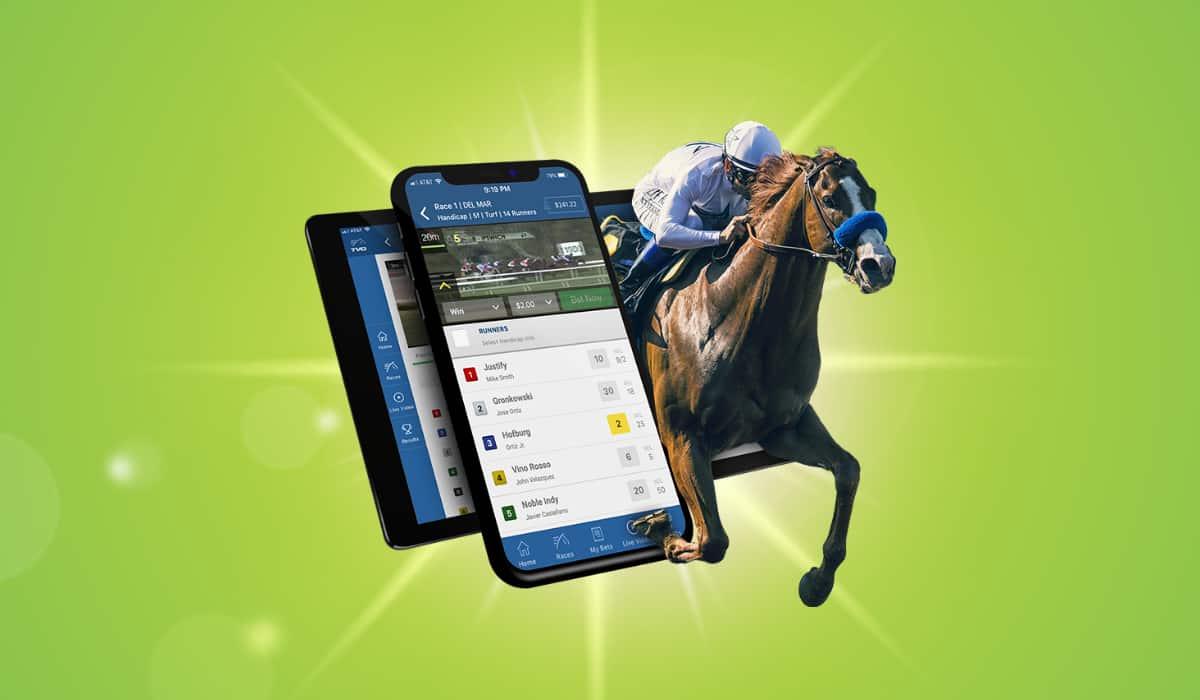 Sports betting using phone bill lay betting terms ats