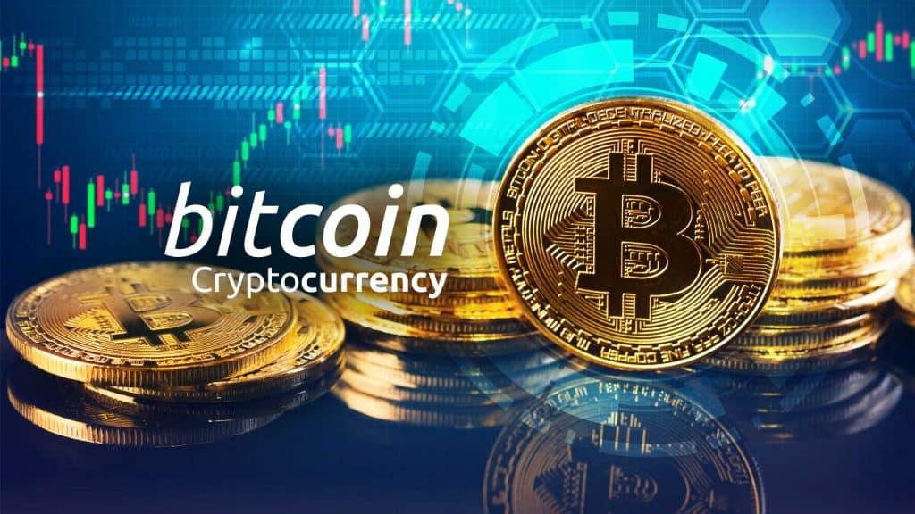 bitcoin thb