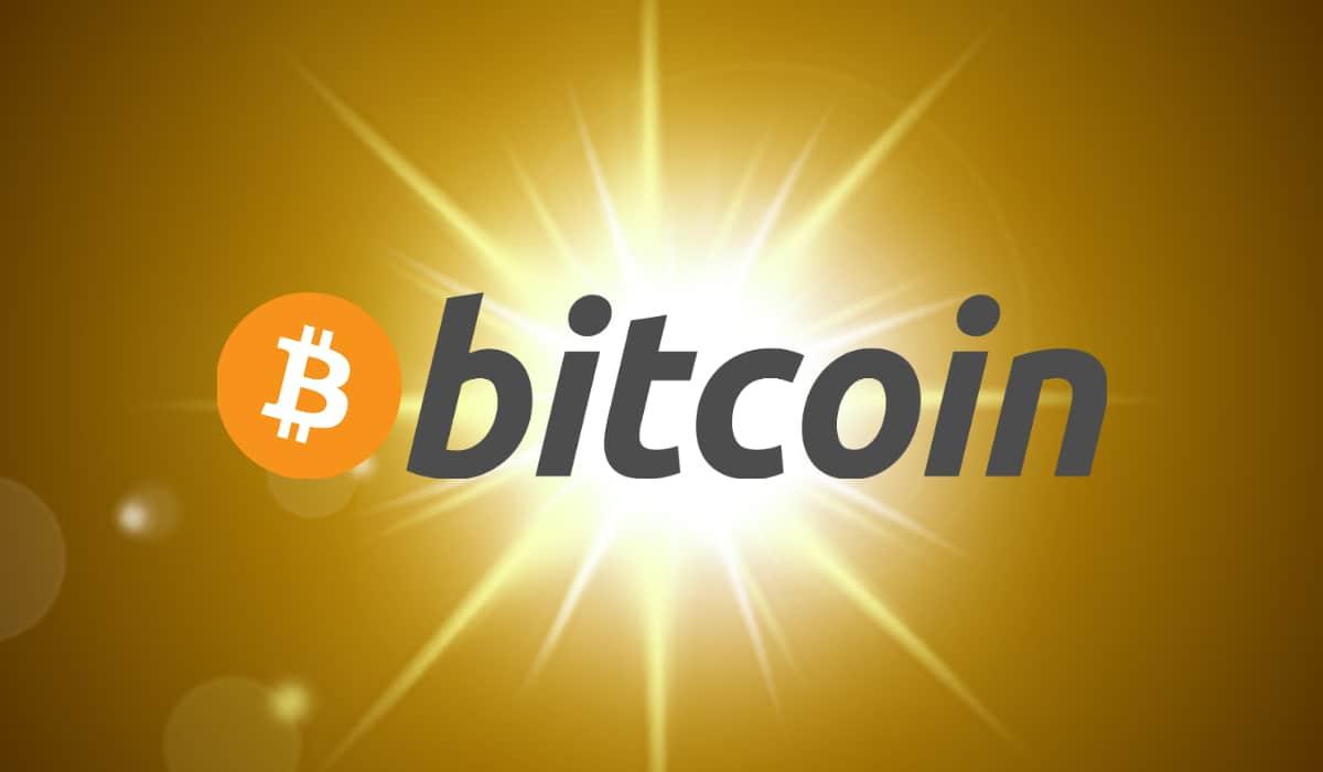 forex broker bitcoin depozit brokerii forex care oferă bitcoin