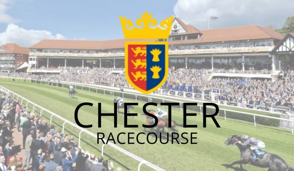 Chester Racecourse Guide