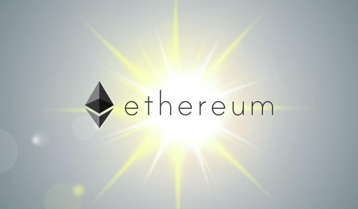 ethereum betting sites
