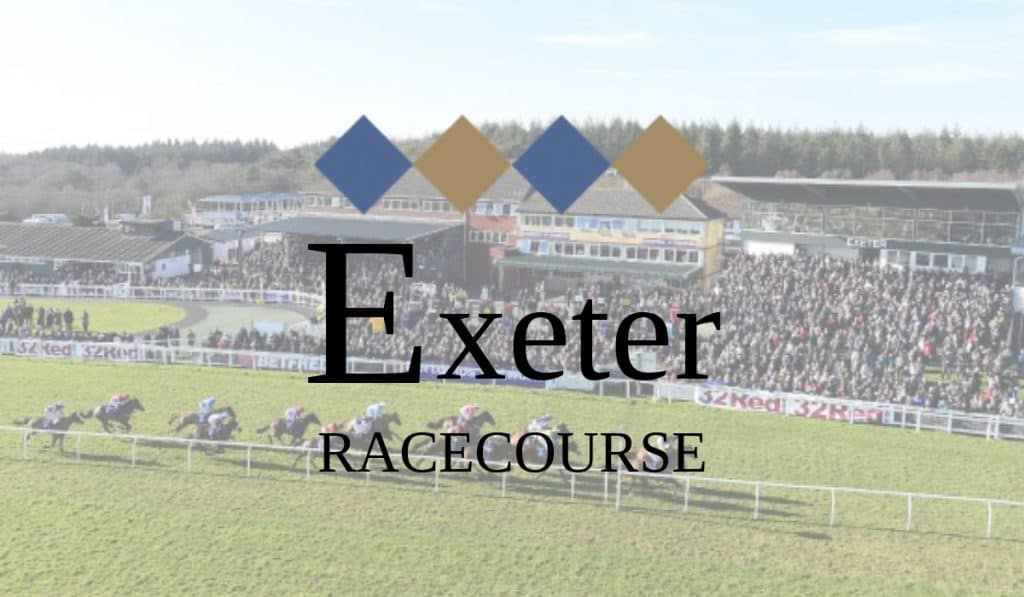 Exeter Racecourse Guide