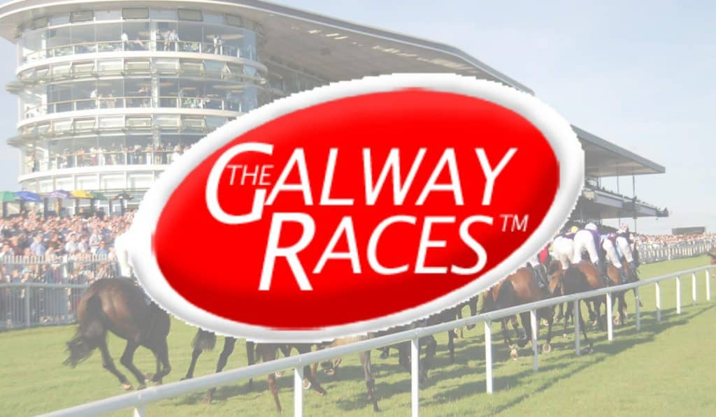Galway Racecourse Guide
