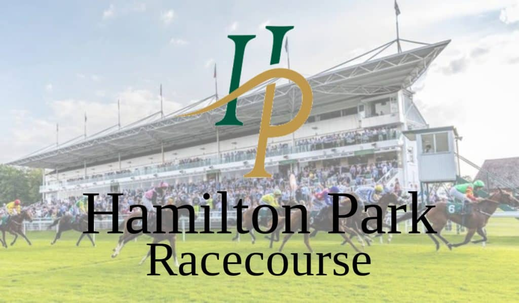 Hamilton Racecourse Guide