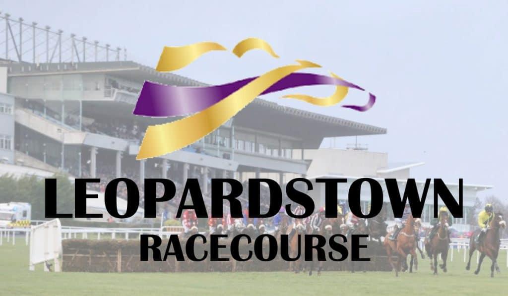 Leopardstown Racecourse