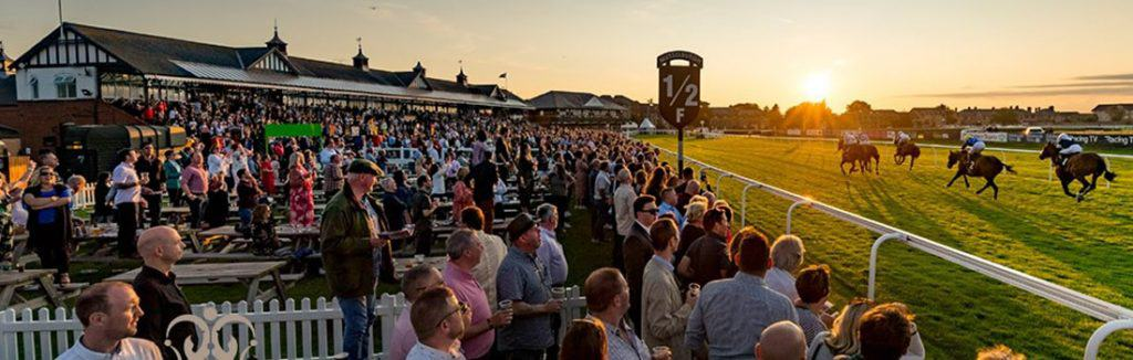Musselburgh Racecourse Guide