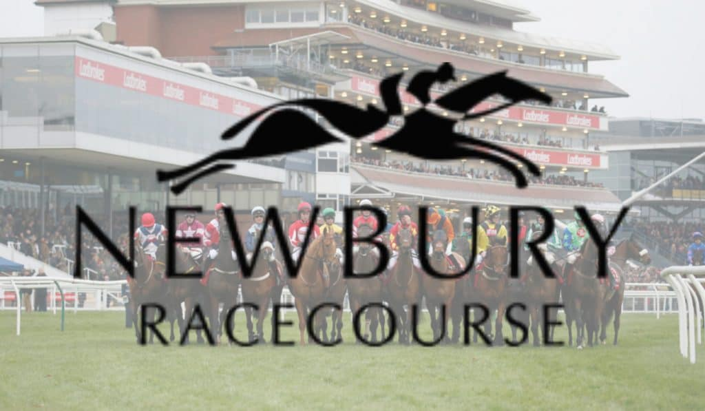 Newbury Racecourse Guide
