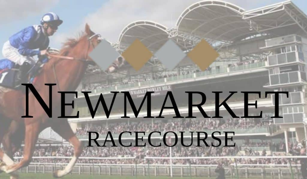 Newmarket Racecourse Guide