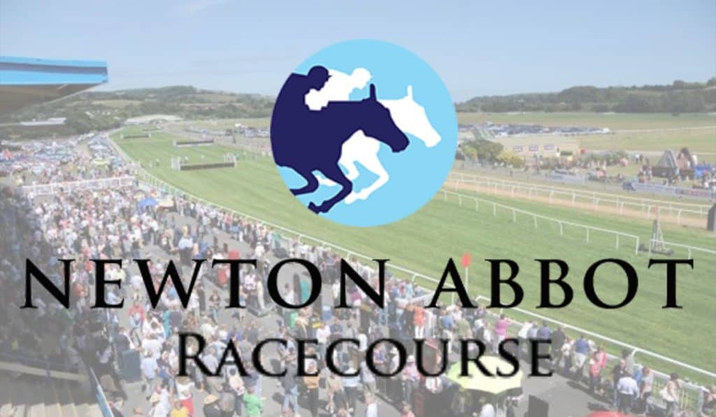 Newton Abbot Racecourse Guide