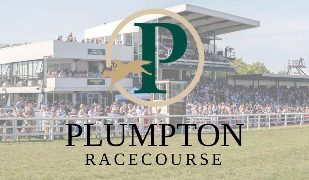 Plumpton Racecourse Guide