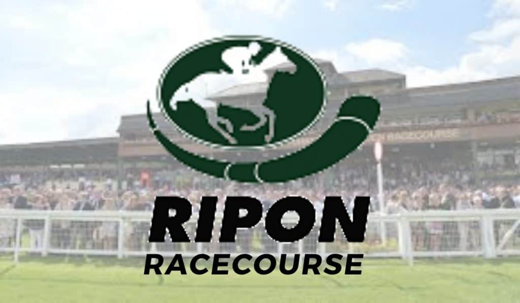 Ripon Racecourse Guide