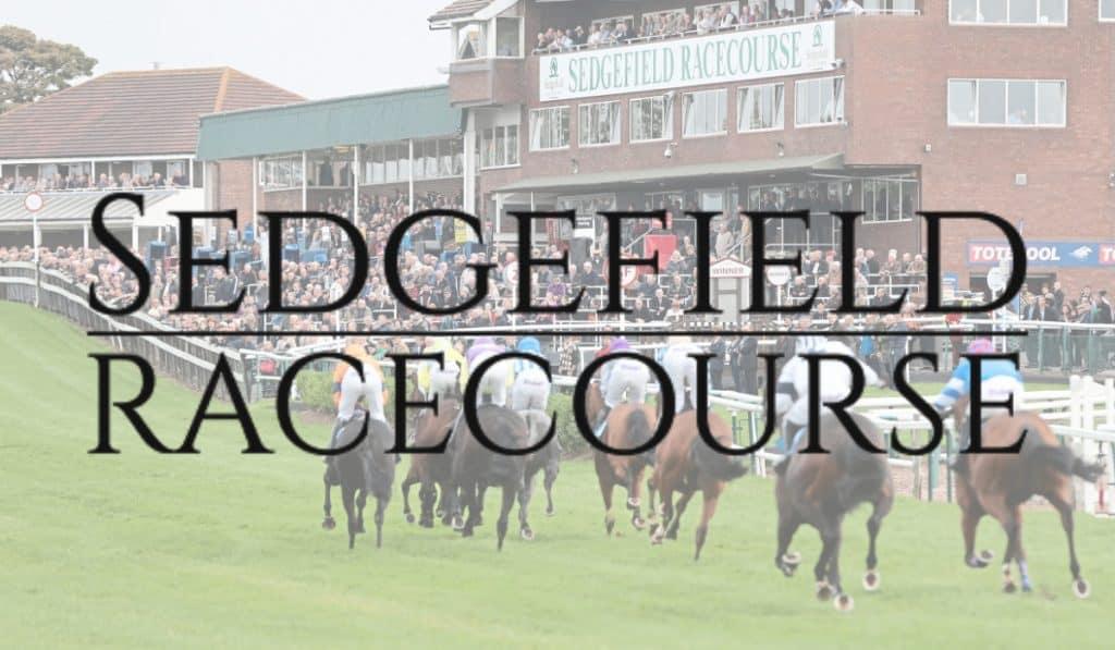 Sedgefield Racecourse Guide