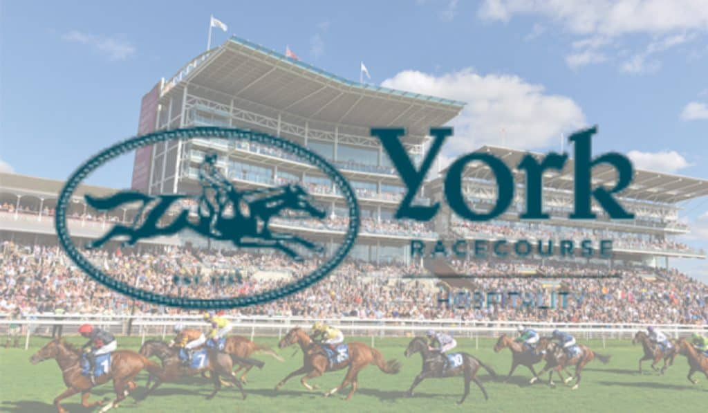 York Racecourse Guide