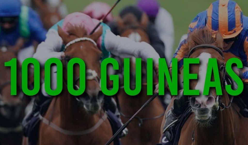 1000 Guineas
