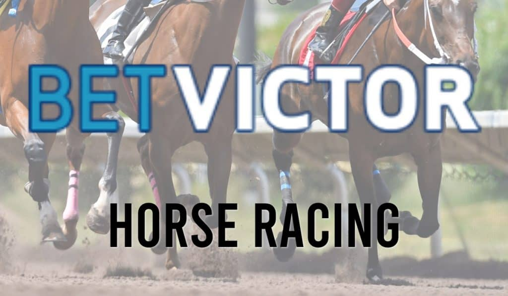 BetVictor Horse Racing