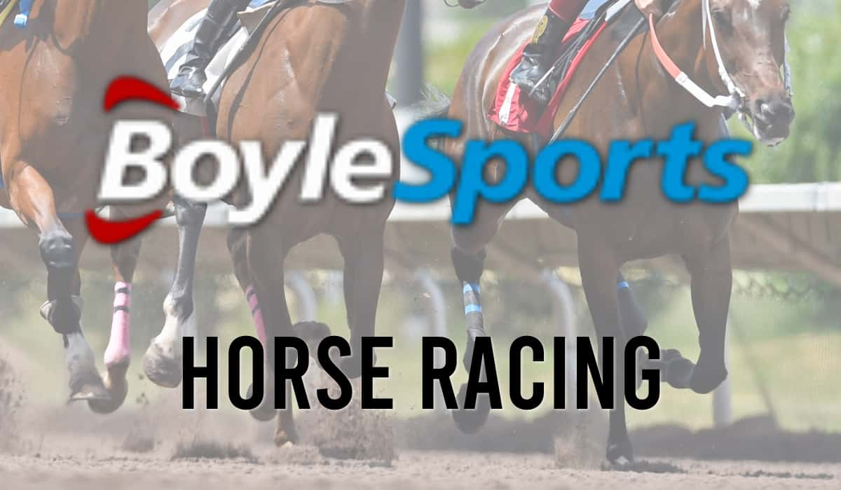 Boylesports betting calculator horse 2 15 bitcoins to usd