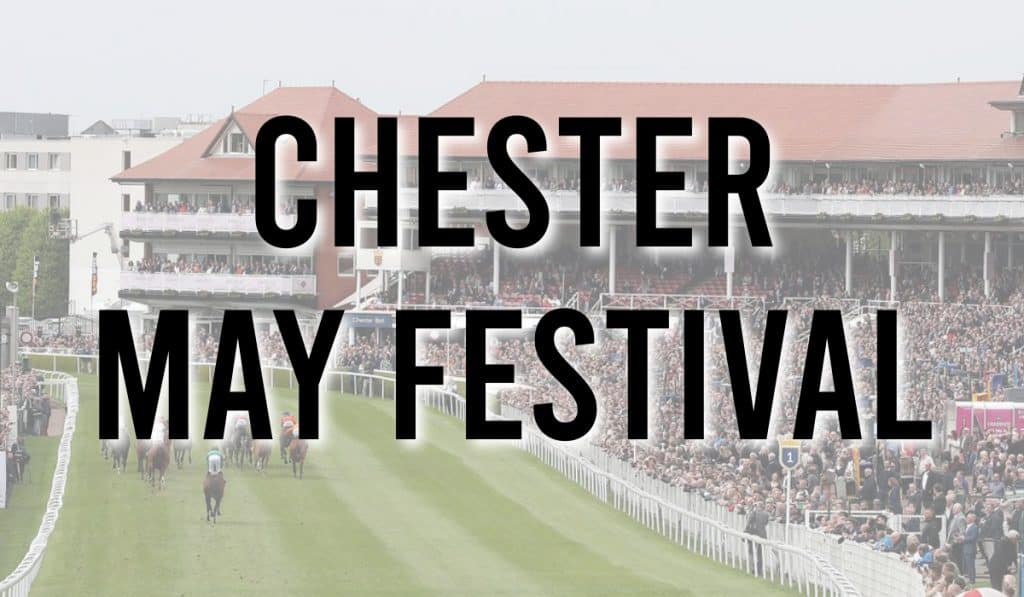 Chester May Festival