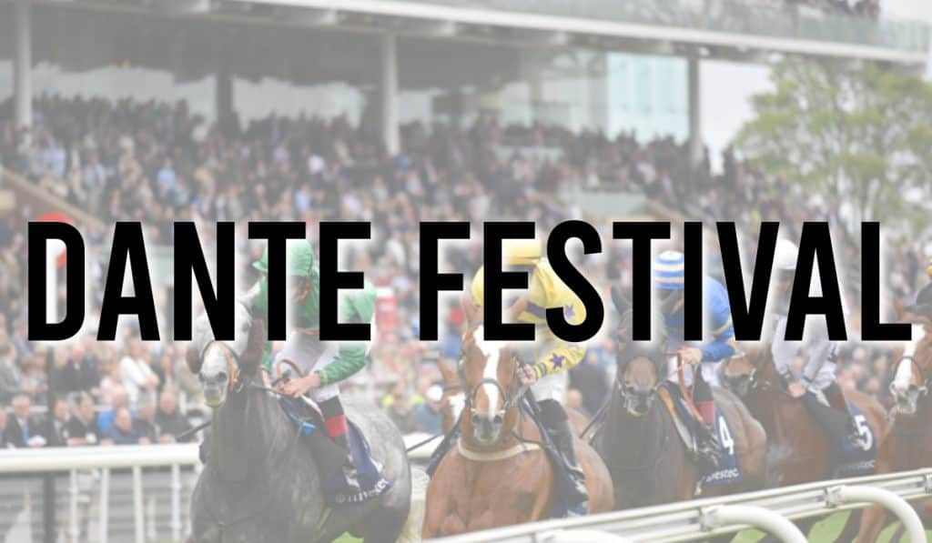 Dante Festival