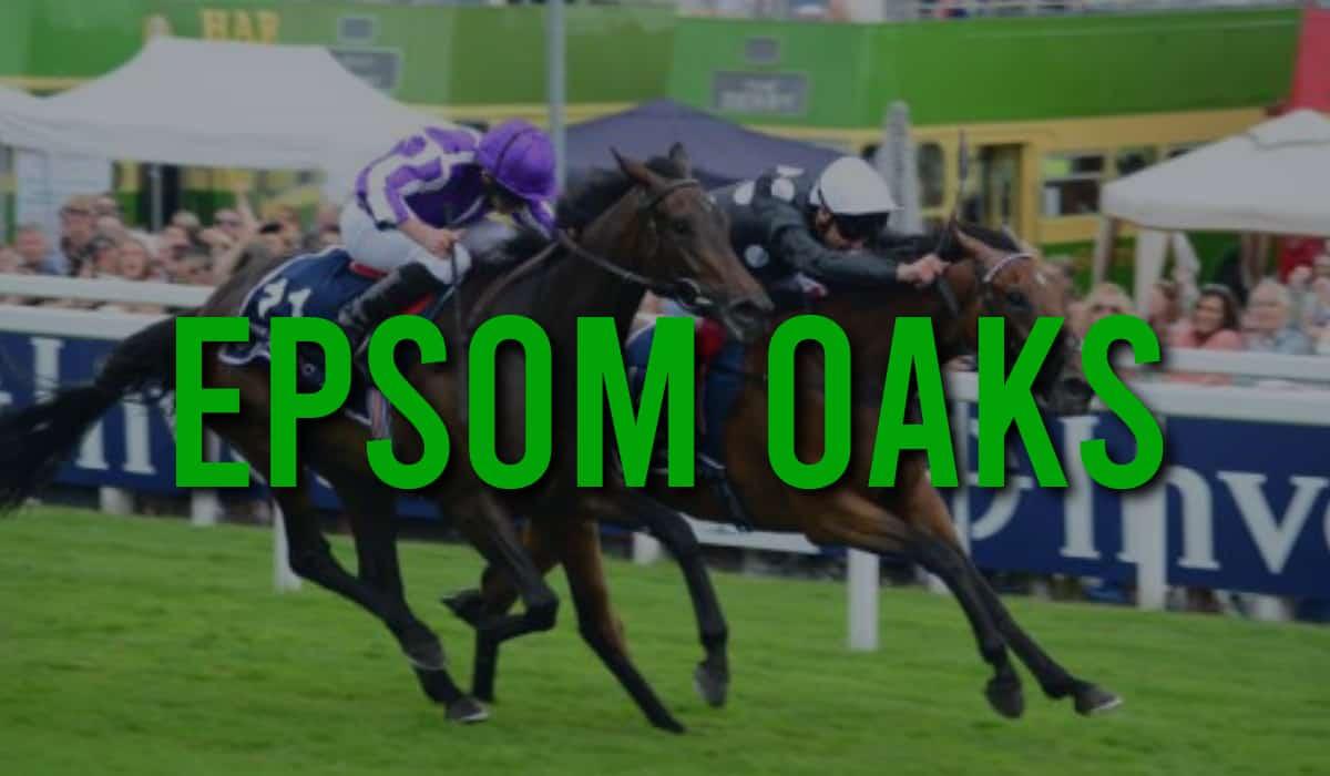 Epsom oaks 2021 betting sites betting line seahawks panthers memes