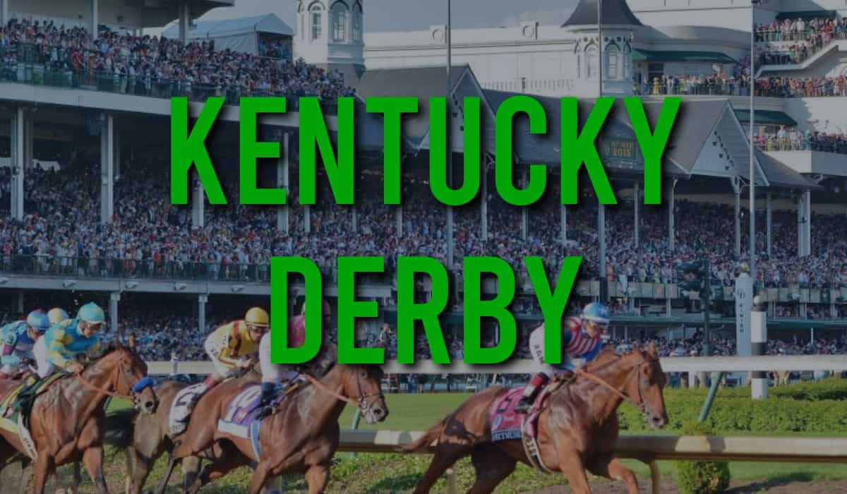 Paddy power irish derby betting strategies hawthorne abendsen bet on juliana