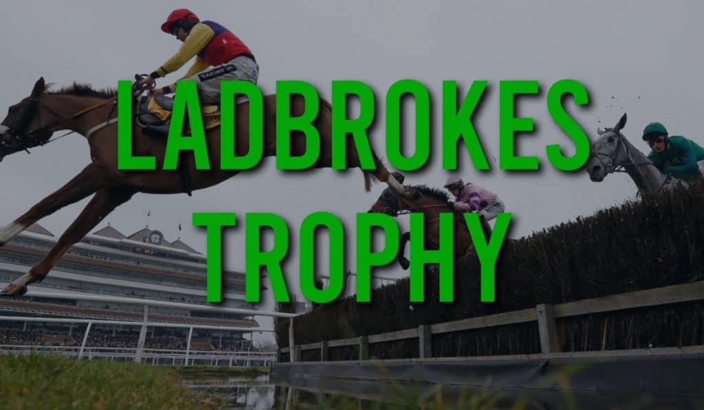 Ladbrokes Trophy