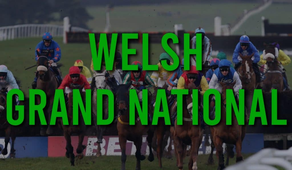 Welsh Grand National