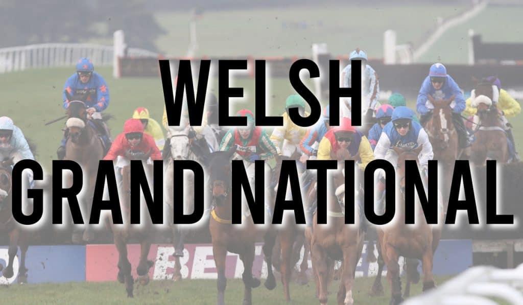 Welsh Grand National